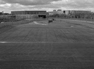 Olympic Park revisited