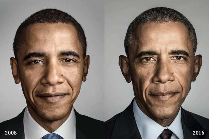 03-obama-opener-revised-nocrop-w1024-h2147483647-2x
