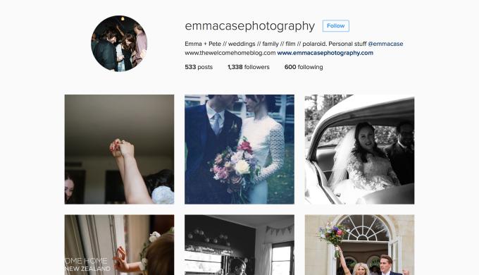 emma-case-instagram