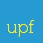 upf-logo-2