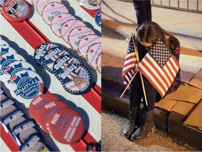 badges-flag-election