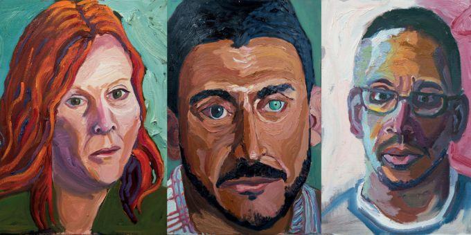 landscape-1488297883-portraits-of-courage